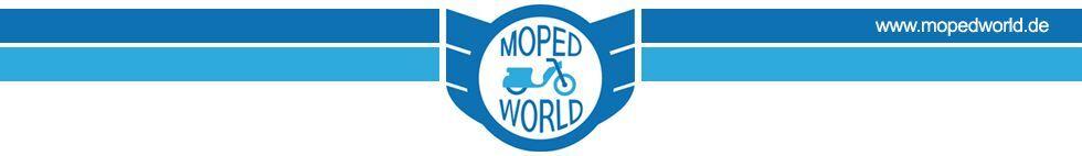 www_mopedworld_de