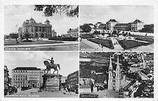 bg18493 Croatia Zagreb