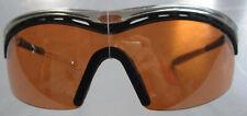 Alpina - Sportbrille,- Fahrradbrille,- Sonnenbrille - Slicer
