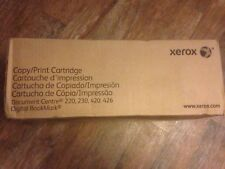 Xerox DocumentCentre 220 230 420 copie Cartouche d'impression 113R276 113R00276 13R90130