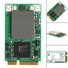 HP 407576-001 Intel PRO/Wireless WM3945ABG 802.11 a/b/g Mini-PCI Express Card