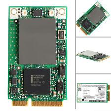 HP 407576-001 Intel PRO/Wireless WM3945ABG 802.11 a/b/g Mini-PCI Express Card