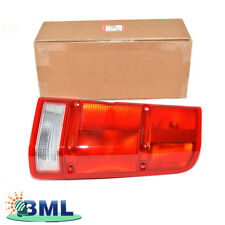 LAND ROVER DISCOVERY 2 UPTO 2002 RH REAR UPPER TAIL LAMP GENUINE PART- XFB000160