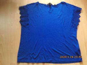 Bonita Shirt gr. XXL