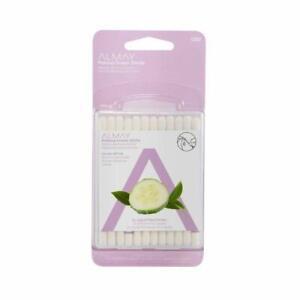 Almay Makeup Eraser Sticks ~ 24 Liquid Filled Sticks