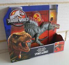 Jurassic World Legacy Collection Extreme Chompin Spinosaurus Dinosaur Brand New