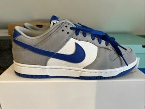 Nike Dunk By You. BNIB. Direct From Nike. Blue/ Grey Colour Way. UK8/ US9