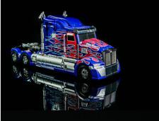 Transformers Commander OP Challenger, Unique Toys UT r-02 optiums prime in stock