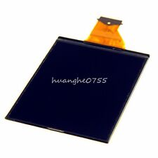New LCD Display Screen Replacement For Canon Powershot SX30 IS PC1560 Camera