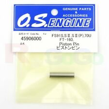 PISTON PIN FS-90,FS-91S,FT-160,FF-320 # OS45906000 **O.S. Engines Parts**