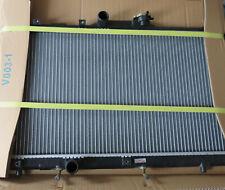 RADIATOR ENGINE COOLING FOR TOYOTA COROLLA E11 4A FE 4E FE 2E 7A FE VALEO 731464