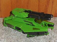 Transformers Generations BRAWL Complete Bruticus FOC Figure