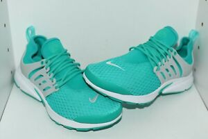 grupo Proceso Camion pesado  Nike Clear Shoes for Women for sale | eBay