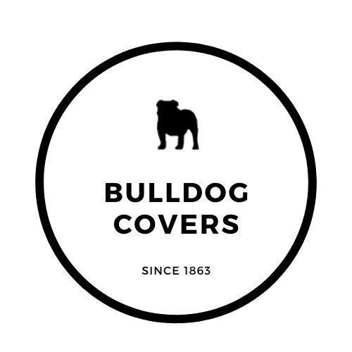 Bulldog Covers