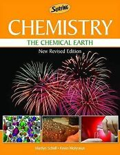 HSC SURFING Chemistry – Chemical Earth