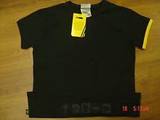 Nike Cycling t shirt 10/2 size medium women new