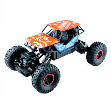 Feichao 1:16 Remote Control Off-Road Climbing Chargeable Vehicle Electric Toy
