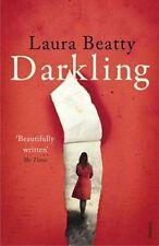 Darkling,Beatty, Laura,New Book mon0000093419