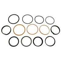 Hydraulic Cylinder Seal Kit AH149842 fits in Fits John Deere Heavy Equipment