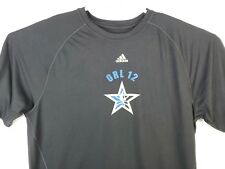 Adidas Climalite T-shirt Xl Workout Training Running