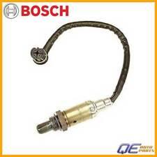 BMW E31 E36 E38 E39 Z3 540i 740i Oxygen Sensor Bosch 11781247406