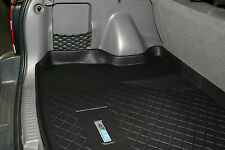 Ford Escape Mazda Tribute 2001 to 2012 Wagon liner Cargo Liner Boot Mat