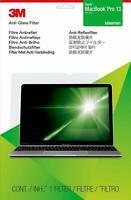 """3M Anti-Glare Filter 13"""" Apple MacBook Pro - AGNAP001"""
