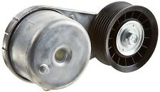Ford Motorcraft BT120 OEM Serpentine Belt Tensioner Assembly 6L2Z-6B209-B
