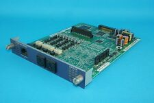 NEC CD-4LCA Single line interface A20-000505-402 excellent condition