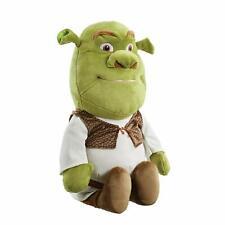 Pillow Pets Authentic DreamWorks Shrek