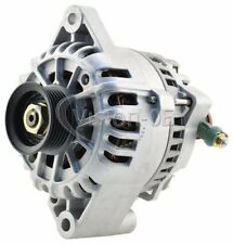Alternator Vision OE 8268 Reman