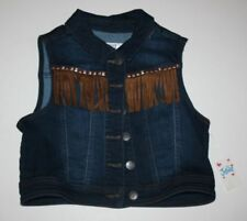 4ccdf1d8e3ff Justice Clothing Size 7-8 for Girls for sale