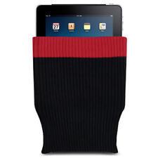 Étuis, housses et coques Chaussettes coton pour téléphone mobile et assistant personnel (PDA)