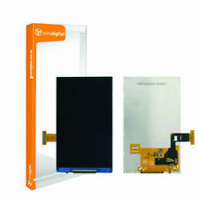 for Samsung Galaxy Ace s5830 LCD Screen Replacement part