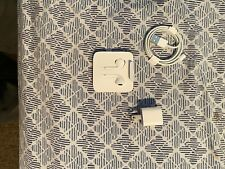 iphone charger cable original And Headphones