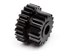 HPI Racing édition spéciale SAVAGE X 4.6 102514 HD Drive Gear 18-23 Tooth (1 m)