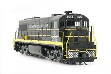 Rivarossi Atlantic Coast GE U25C #3012 DCC ESU LokSound HO Locomotive HR2537