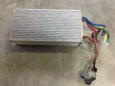 Raven Utility Mower Generator MPV 7100 Motor Controller 31950-H200200-0001