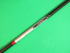 R11 Mitsubishi Diamana KAI'LI TP Stiff Flex Golf Shaft