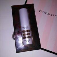 Victoria Secret Make Up Highlighter Stick Just Say Glow