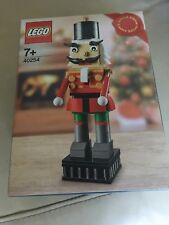 Lego 40254 Cascanueces Nuevo, Sellado