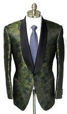 Einreiher Anzug für Herren