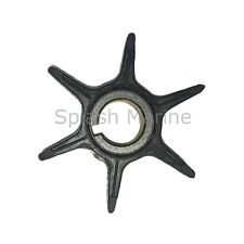 Outboard Impeller Suzuki DT65 (65hp) 1985-97 - Replaces 17461-94701