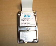 Rim Wireless Modem R802D-2-0, PRD-02400-001 Model R802D