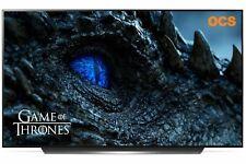 LG 55C9 smart tv oled (meilleur tv 2020)