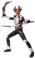 S.H.Figuarts Masked Kamen Rider AGITO SHINING FORM Action Figure BANDAI Japan