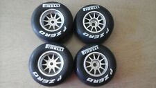 1/10 rc tires