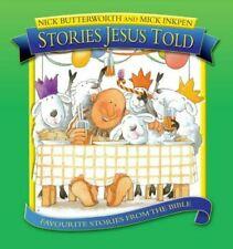 Saggistica per bambini e ragazzi di religione