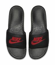 nike slippers womens price