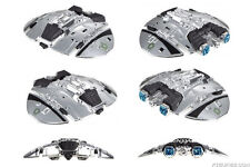SDCC 2013 EXCLUSIVE HOT WHEELS Battlestar Galactica CYLON RAIDER by Mattel